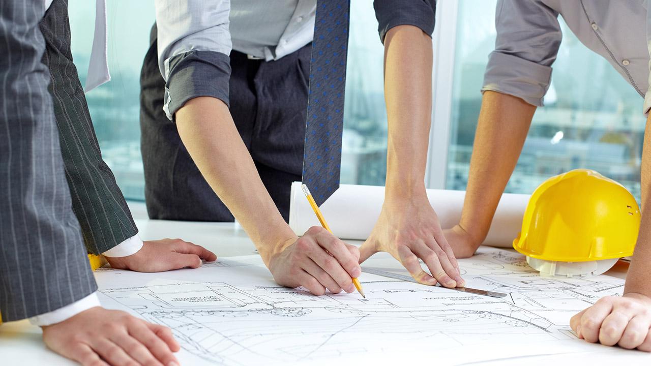Проектирование инженерных систем (отопление, ГВС, ХВС, канализиция)