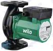 Вило (Wilo)