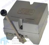 Командоконтроллер ККП-11