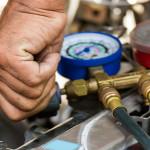Обслуживание ТП и канализации