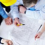Проектирование инженерных систем ТП