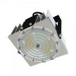 Парма Прожектор v3.0 Мультилинза
